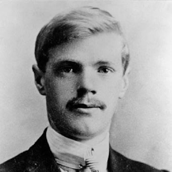 DH Lawrence Images