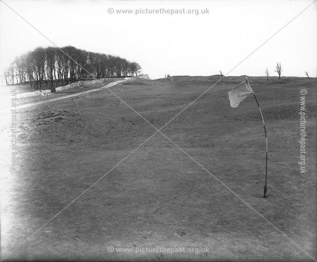 Fairfield Golf Club and Links
