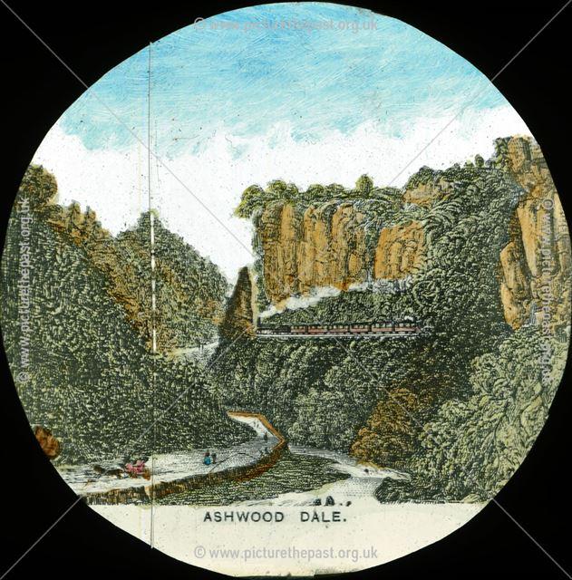 Ashwood Dale