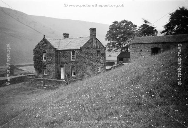 Grimbocar Farm