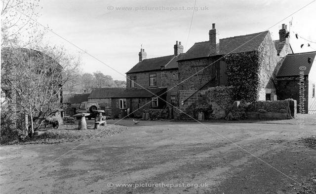 Nether Farm