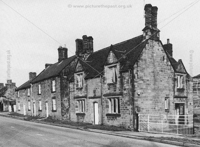 Gables Farm (1889 house)