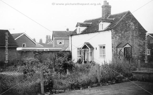 49 Morley Road, Chaddesden