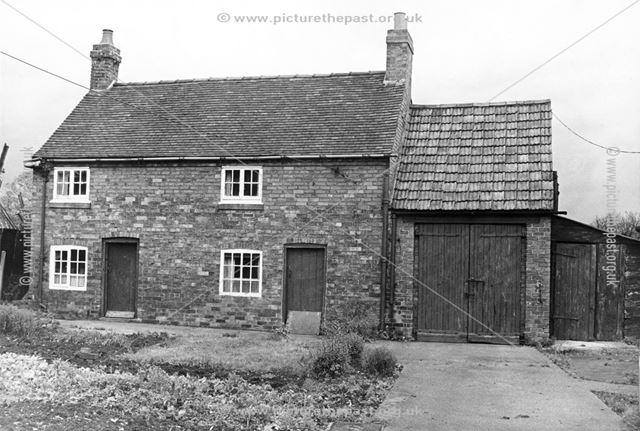 34, Twyford Road, Barrow upon Trent