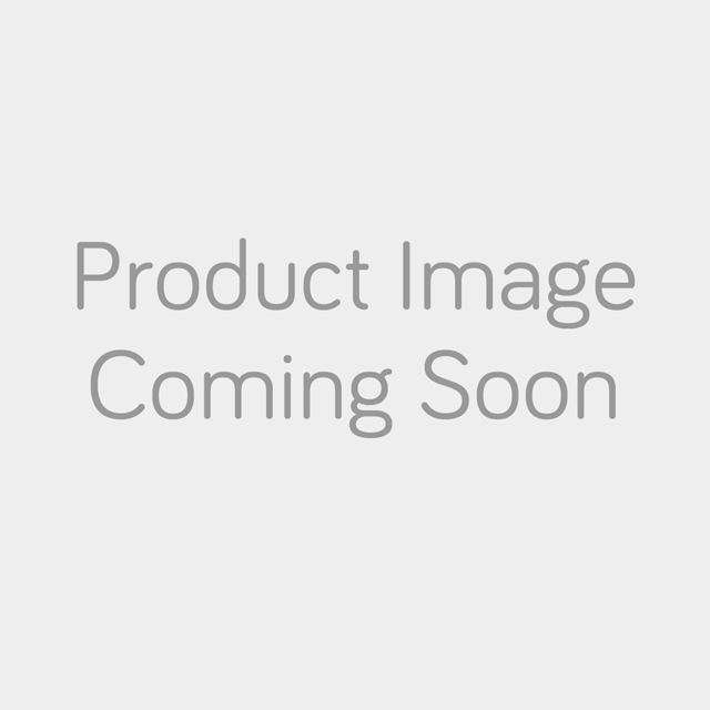 Morledge Scania Omnilink 3810