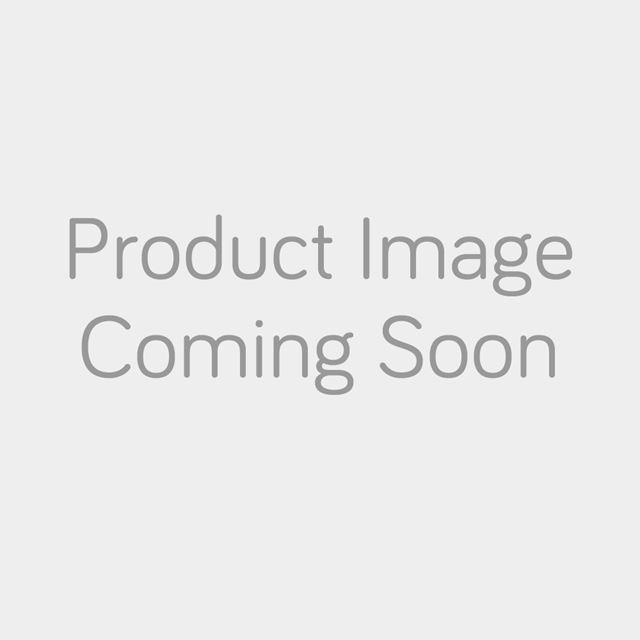 Albert Street Dodge S56 62
